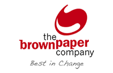 Brown Paper Company